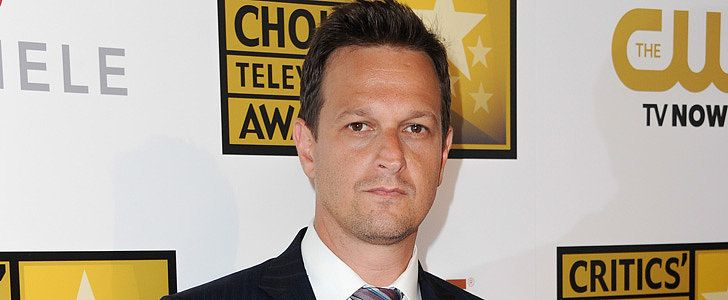 Josh Charles Has Joined Masters of Sex