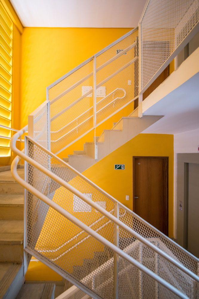 Gallery of Zider Dwellings / Estudio Arquitetura + MEIUS Arquitetura - 4
