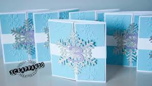Risultati immagini per invito compleanno frozen