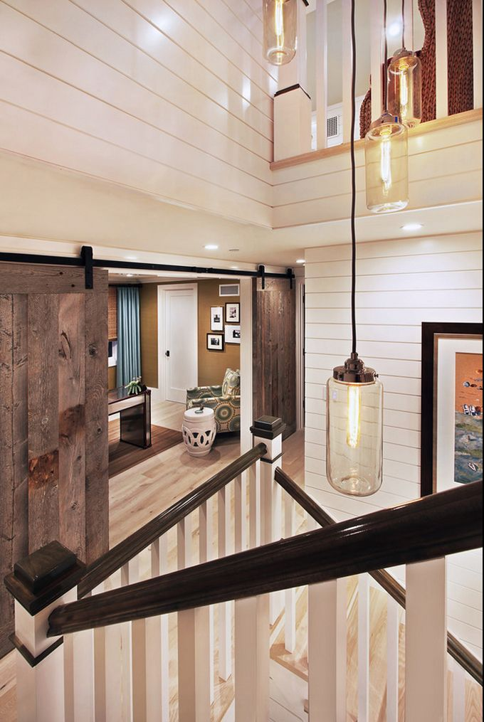 93 Best To Adore French Doors Images On Pinterest French
