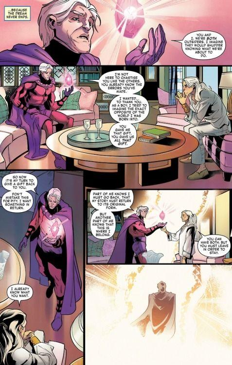 Age Of X Man Omega 1 2019 Written By Zac Thompson Comics Instagram Scarletsworlds X Man Comics Comic Book Cover