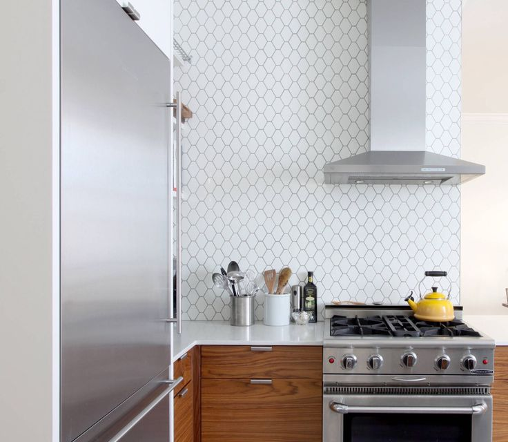 backsplash kitchen on pinterest kitchen backsplash herringbone