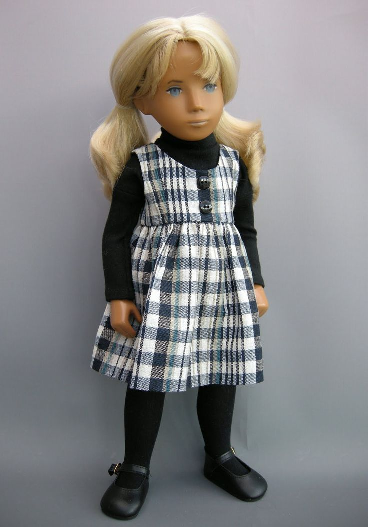 handmade clothes patterns 477 best images about dolls at play on 1953