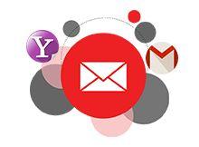 #yahoo #email #yönlendirme #google #nasıl Yahoo yu Gmaile yönlendirelim