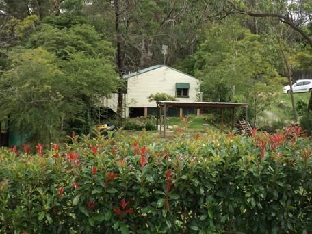 11 Wellington Street Buxton NSW 2571 - House for Rent #420602222 - realestate.com.au