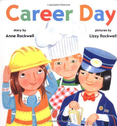 25+ best ideas about Career day on Pinterest | Career schools ...