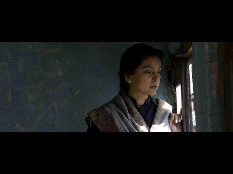 Free Saajan Ka Ghar | Juhi Chawla | Superhit Bollywood Action Movie HD Watch Online watch on  https://free123movies.net/free-saajan-ka-ghar-juhi-chawla-superhit-bollywood-action-movie-hd-watch-online/