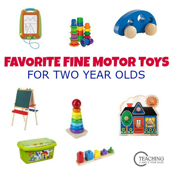 Toys For 17 Year Olds : Best images about fine motor on pinterest toys