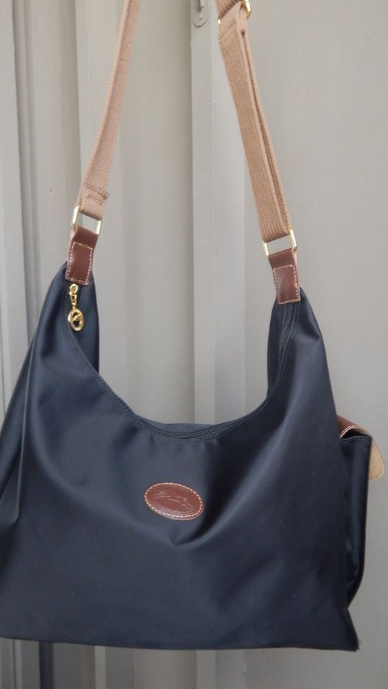 Discount longchamp outfit AA Only $21.5, The Most Fashionable For You,2015 Women Fashion Style From USA bags Online.