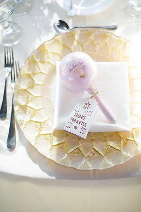Unique Wedding Favors For Destination Weddings : Destination Wedding Favors on Pinterest Personalized wedding favors ...
