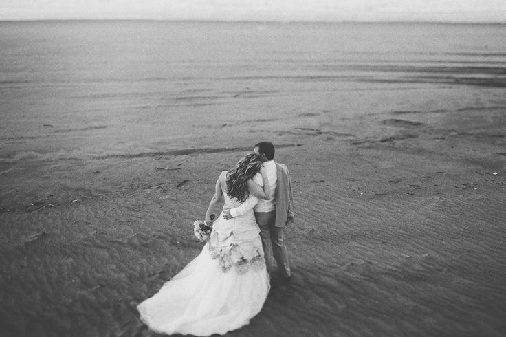 MARNA&CORNE' -- MARRIED -- ZINI-9