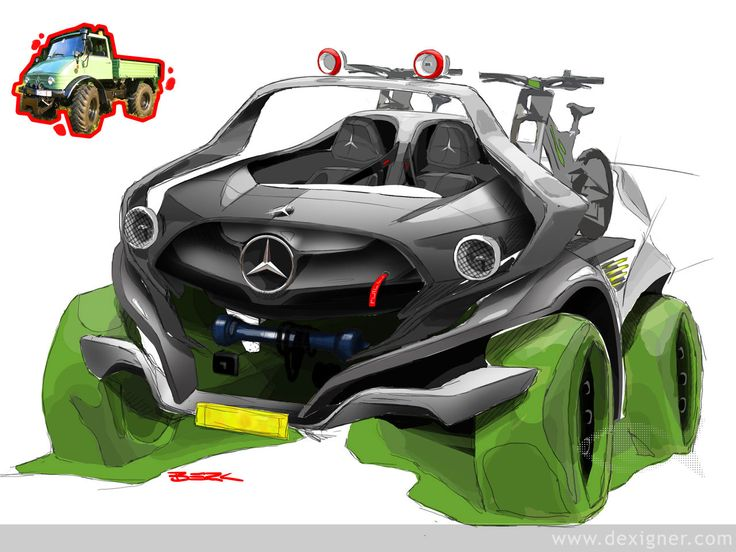 Mercedes_Benz_Unimog_Concept_07.jpg (1280×960)