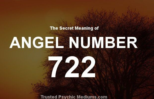 best 25 angel numbers ideas on pinterest meaning of like what does 1212 mean and see meaning. Black Bedroom Furniture Sets. Home Design Ideas