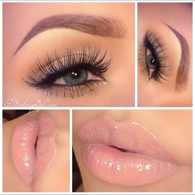 Best lashes #lillylashes #3dlashes #fakelashes