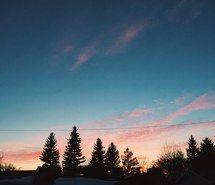 Вдохновляющая картинка скучно, расцветка, контраст, побег, вечер, выцветшее, великолепно, хипстер, горизонт, инстаграм, одинокий, пастель, фотография, грустно, небо, закат, деревья, Tumblr, зима, 4107008 - Размер 1024x1280px - Найдите картинки на Ваш вкус