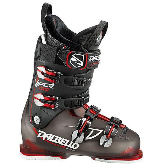 Dalbello 2015 Viper 100 Men's Ski Boots $400