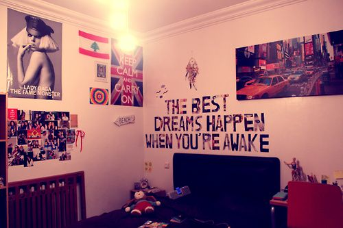 Hipster Room Tumblr Room Ideas Pinterest Be Cool Will Have And