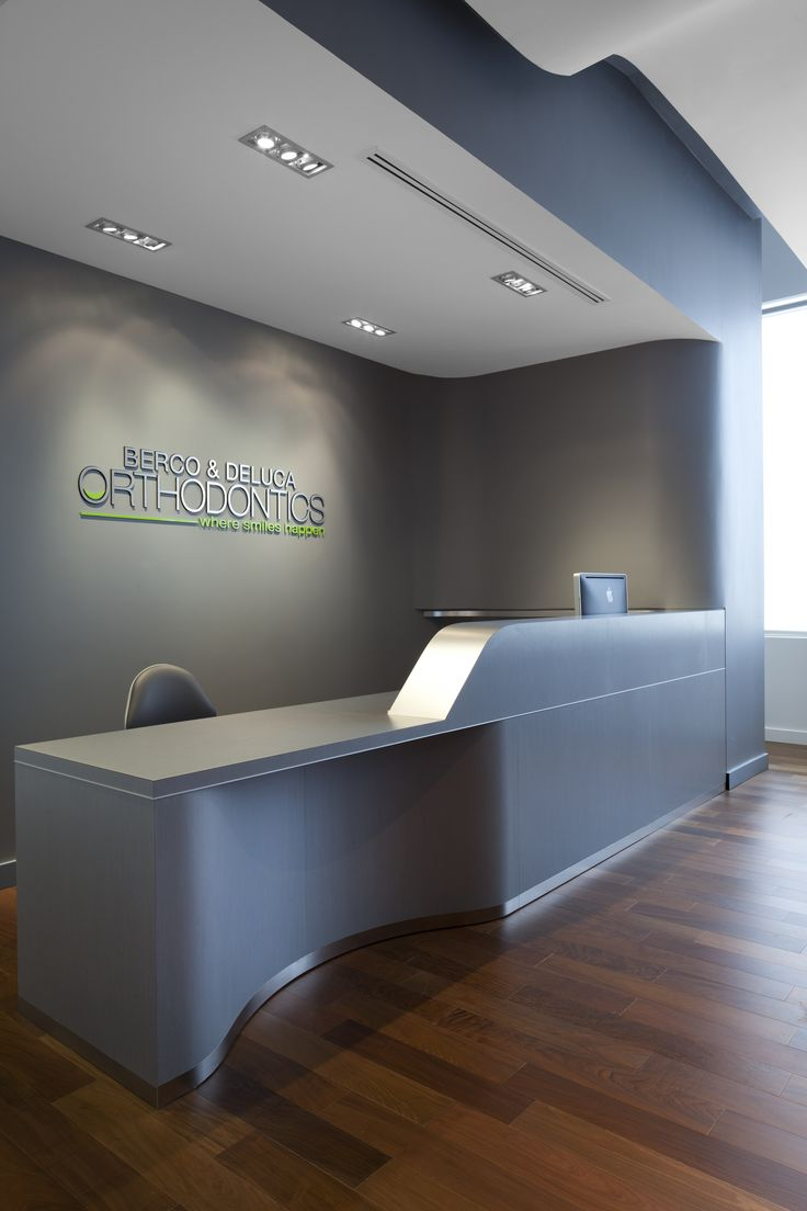 front office design pictures. Front Office | Reception Area || #FrontOffice #ReceptionArea Www.ironageoffice Design Pictures