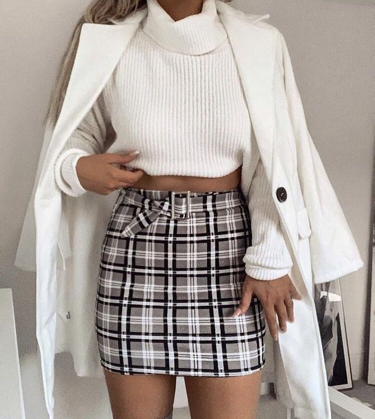 idées inspiration blogger automne hiver #lifestyle #fashion #mode #trendy Be Ba…