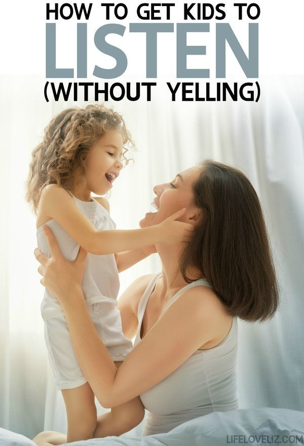 how to say had experience dealing with difficult parents teaching
