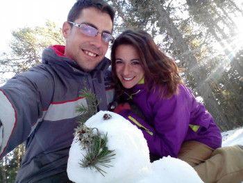 Con cantimplora y a lo loco: JAVALAMBRE.   Pequeño recorrido por: SIERRA DE GUDAR. http://concantimplorayaloloco.blogspot.com.es/p/blog-page_26.html