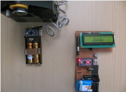 Circuit Diagram Reading - Wiring Diagrams List
