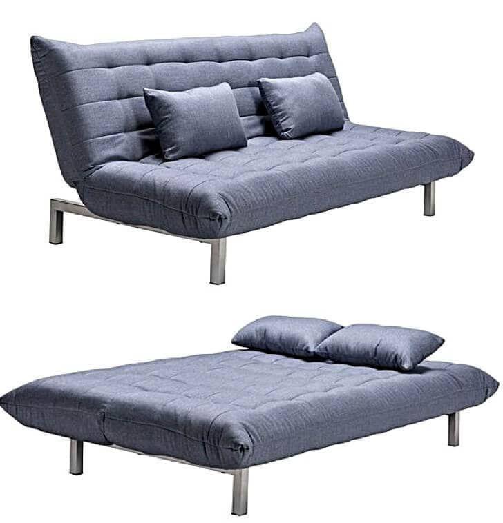Bon Cheap Sofa Beds: 7 Designs That Wonu0027t Break The Bank