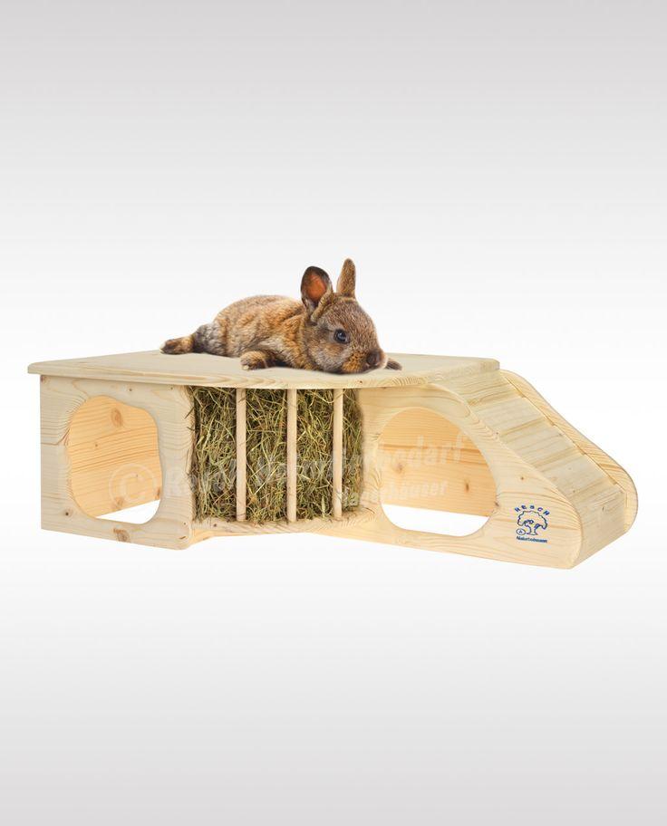24 besten meerschweinchen gehege bilder auf pinterest kaninchen meerschweinchen und. Black Bedroom Furniture Sets. Home Design Ideas