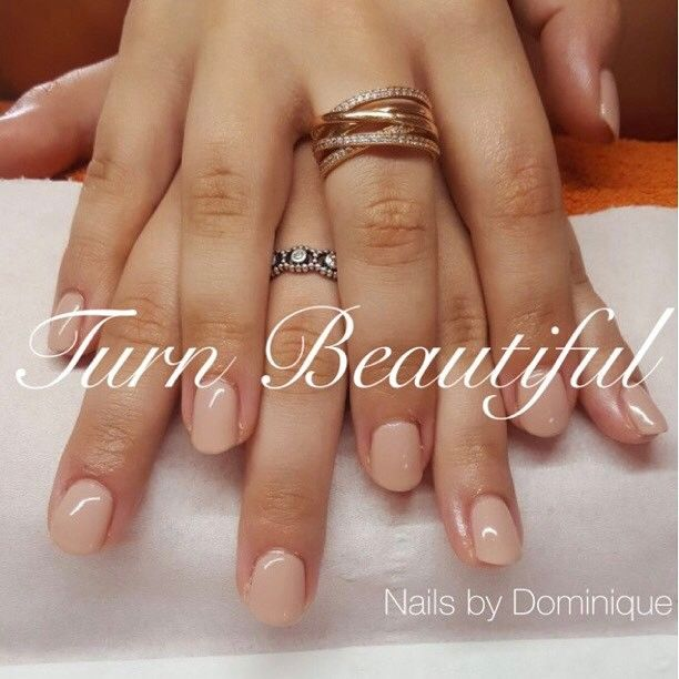 Can you tell she's a trainee? Bio Sculpture Gel Nails by the very talented Dominique Still only 14 until she gains her expert status! Book online at turnbeautiful.co.uk #Brighton #brightonandhove #localbusiness #brightonnails #gelnails #gelmanicure #biosculpture #biosculpturegel #biosculpturenails #biogelnails #brightonbeauty #beautybrighton #sussexbeauty #beautysalonbrighton