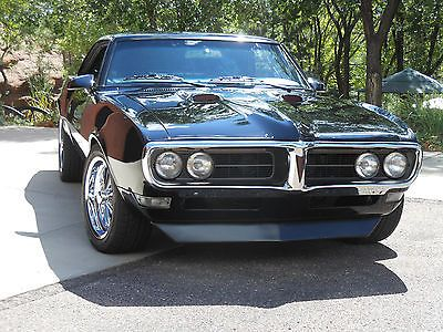 nice 1968 Pontiac Firebird 400 - For Sale View more at http://shipperscentral.com/wp/product/1968-pontiac-firebird-400-for-sale/