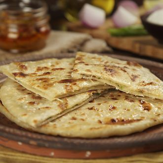Learn more on howto make Khulchas on http://food.ndtv.com/
