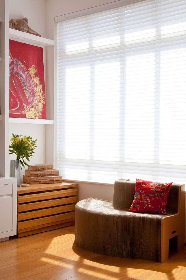 best  Walls u Window Treatments images on Pinterest  Home