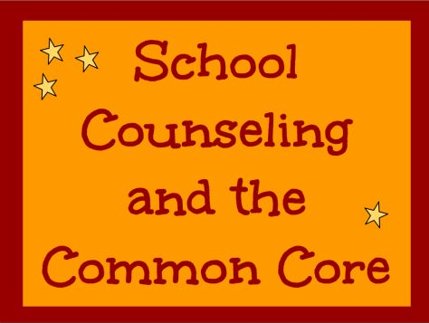 Applying Common Core to School Counseling