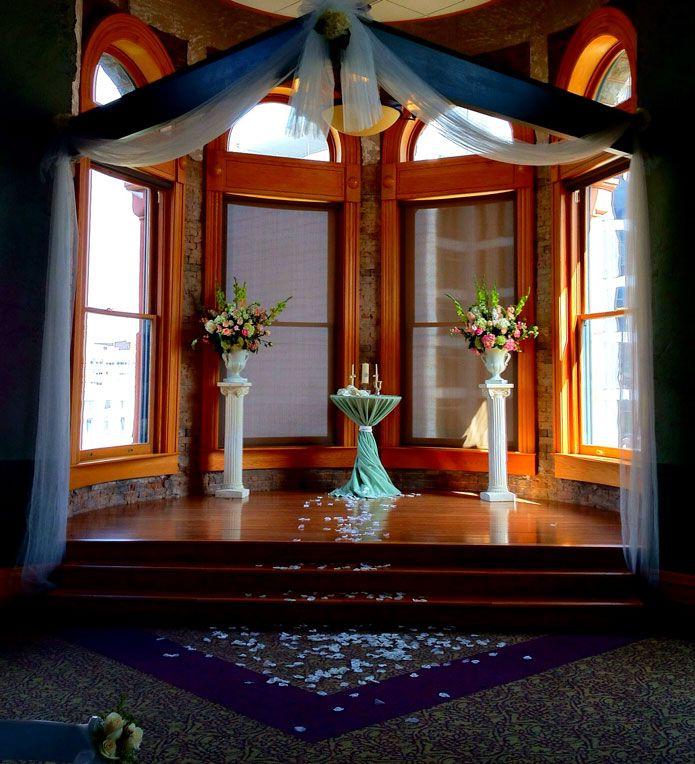 Dallas Wedding Venues: 99 Best Images About Venues