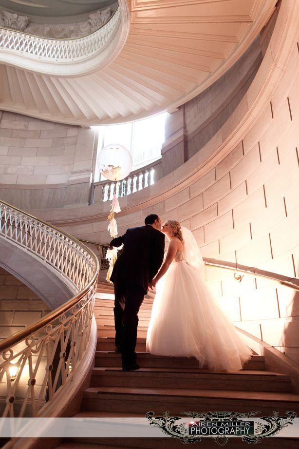 best wedding card manufacturers in delhi%0A The Westchester Wedding Planner  Airen Miller Photography