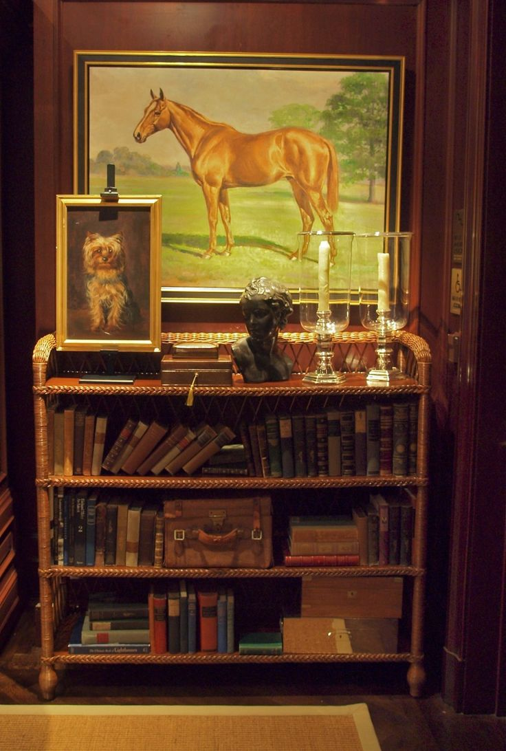 1000 Images About Ralph Lauren And Equestrian Style Home Decor Ideas On Pinterest Equestrian