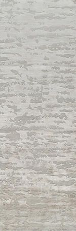 Interior Resources | Rugs | Dallas Texas | Carpets | Rugs | Portfolio