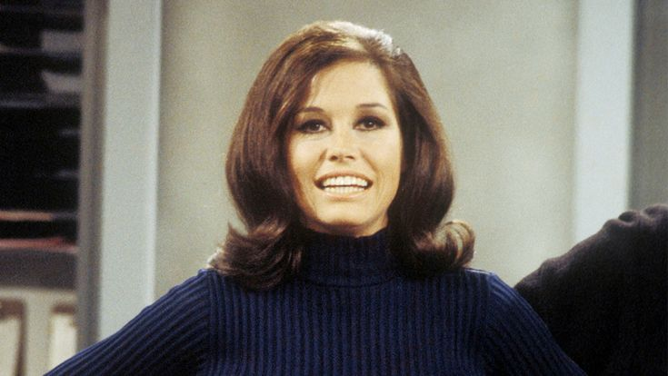 """Following the death of TV icon Mary Tyler Moore, the television industry will honor the star through a series of specialprogramming.TheBeloved star of """"The Dick Van Dyke Show"""" and """"The Mary Tyler Moore Show""""  died Wednesday, Jan. 25 in Connecticut at the age of 80."""
