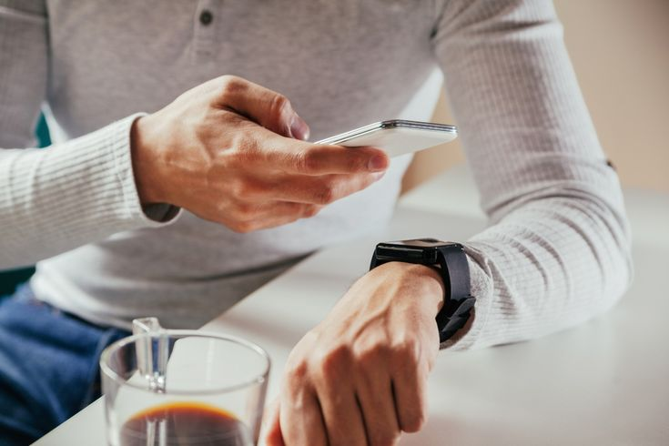 Global Kinetics launching large randomized study of wearable for Parkinsons Disease while sharing insights from real world data