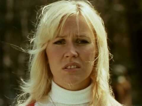 ABBA - SOS - June 1975 (Sweden) 8 September 1975 (US) 20 September 1975 (UK) single - 21 April 1975 album - 1975 video