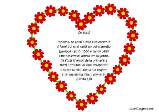 poesia-festa-mamma-se-fossi