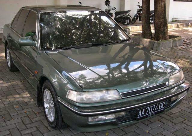 Iklan Mobil Bekas & baru di Jakarta hari ini Jual Mobil bekas beli mobil baru jualmobilbekas hari ini