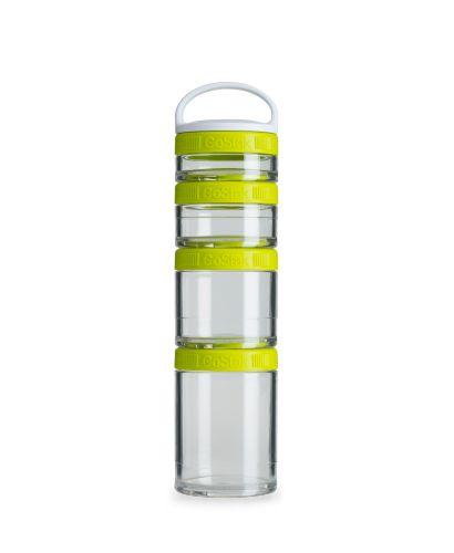 10 Best Images About Blender Bottle On Pinterest Bottle