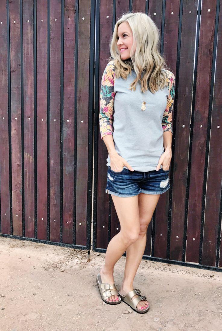 271 best images about LuLaRoe Fashion u0026 Style Inspiration ...