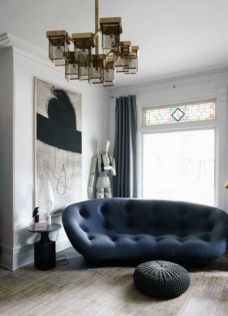 Best 20 modern furniture design ideas on pinterest for Avant garde interiors