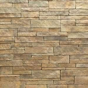 Related To Stacked Stone Tiles Dry Stack Stone Veneer Sealing Stone For My New Home
