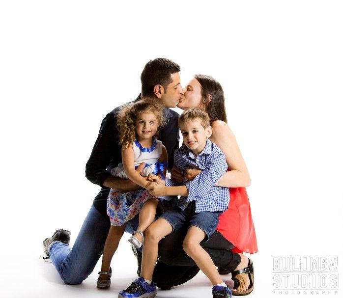 Watts Pappas Family :: View Photos