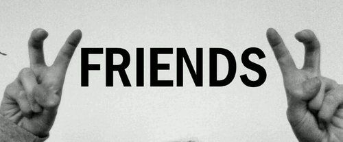 A partir de A2 - descurbe los falsos amigos más falsos.