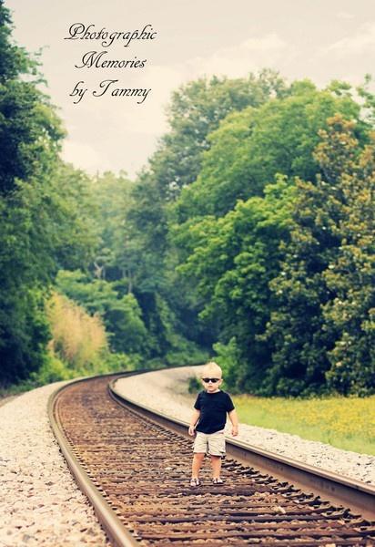 KidsKids Photography, Shoots Kids, Art Kids, Fun