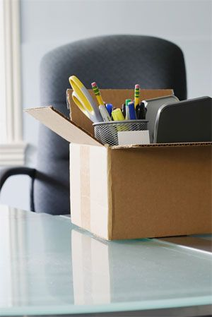 Livingston house relocations. #removals #movers http://www.movers24.co.uk/get-free-and-fast-removal-quote
